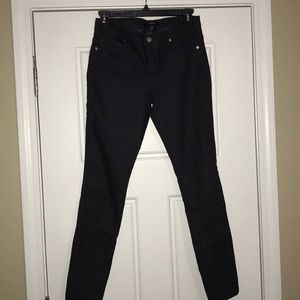 Forever 21 Jeans size 26